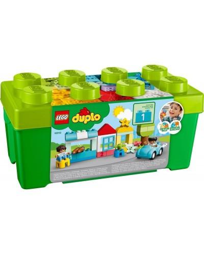 LEGO Friends 41304 Sztuczki i przysmaki dla piesków