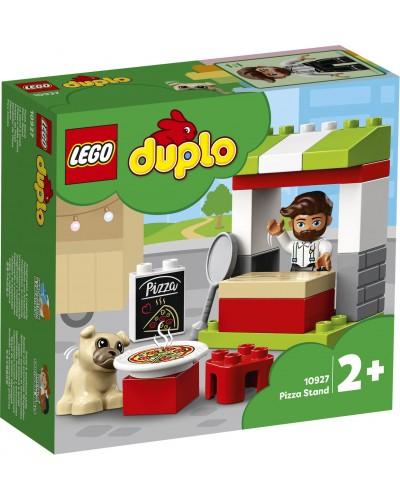 LEGO ATLANTIS 8076 Głębinowy napastnik