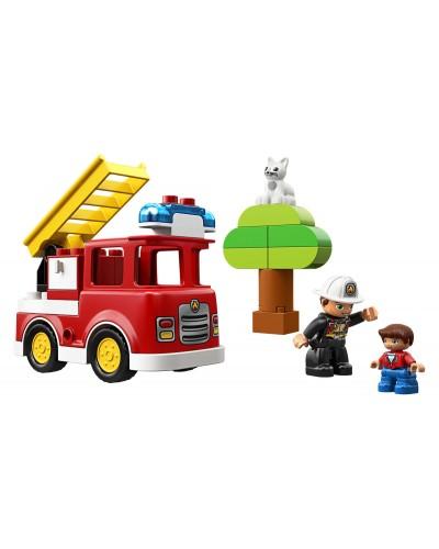 LEGO Star Wars 75163 Mikromyśliwiec Imperialny wahadłowiec Krennica