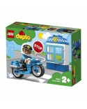 LEGO Classic 10712 Kreatywne Maszyny