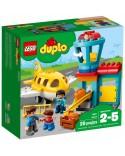 LEGO Duplo 10871 Lotnisko
