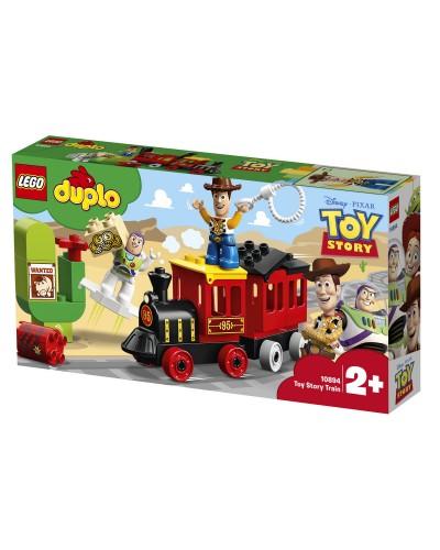 LEGO Disney Princess 41155 Przygoda Elzy na targu