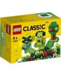LEGO Friends 41327 Sypialnia Mii
