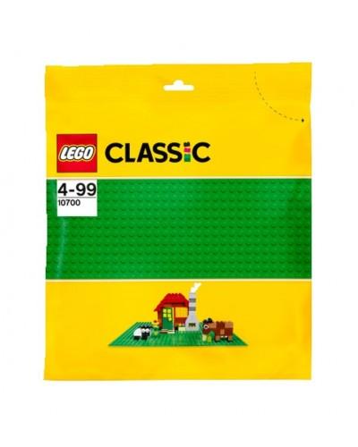 LEGO 21119 MINECRAFT Loch