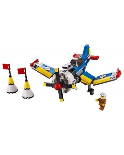 LEGO Star Wars 75162 Mikromyśliwiec Y-Wing