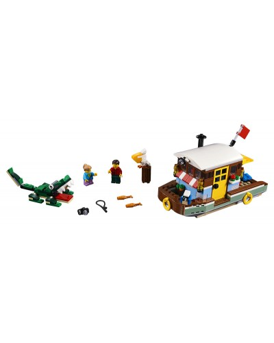 LEGO SUPER HEROES 76091 Thor vs. Lok