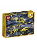 LEGO BrickHeadz 41598 Flash