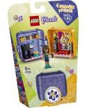 LEGO Friends 41400 Kostka do zabawy Andrei