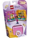 LEGO Friends 41405 Kostka do zabawy Andrei
